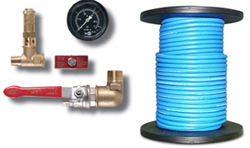 Air Compressor Accessories from Nashville to Mountain City and Throughout Tennessee