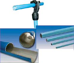 Compressed Air Piping >> Air Compressor Piping For Tennessee Companies From Knoxville To