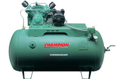 air compressors Tennessee