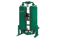 compressed air dryer tennessee