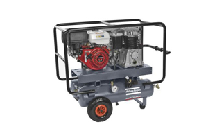 Gas Air Compressor Knoxville TN