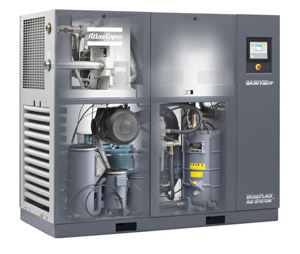 Air Compressor Condensate Management Systems Knoxville TN