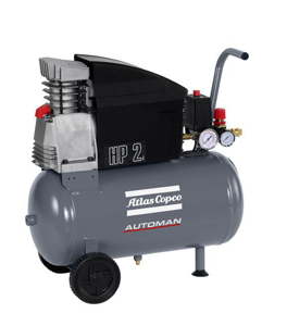Rent Air Compressor Johnson City TN