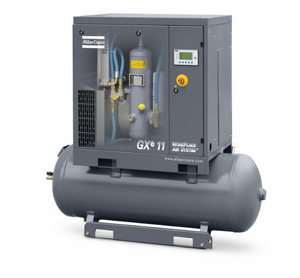 Air Compressor Maintenance Knoxville TN | Sales