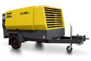 Air Compressors for Sale Knoxville TN