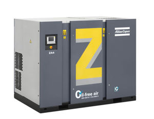 Industrial Air Compressors Knoxville TN
