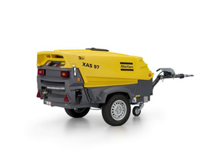 Portable Air Compressors Knoxville TN