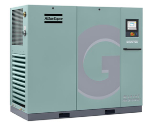 Remanufactured Air Compressors Knoxville TN