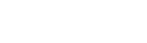 A&W Compressor & Mechanical Services, Inc.